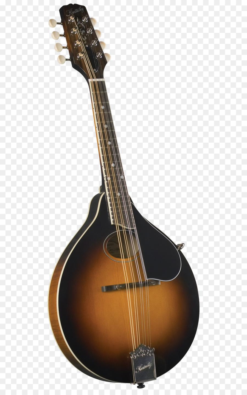 Kentucky mandolin ukulele musical. Banjo clipart sitar instrument