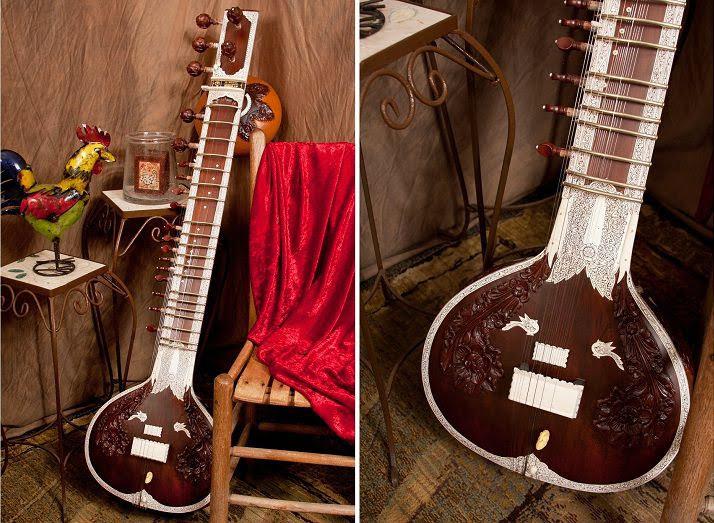Price list best for. Banjo clipart sitar instrument