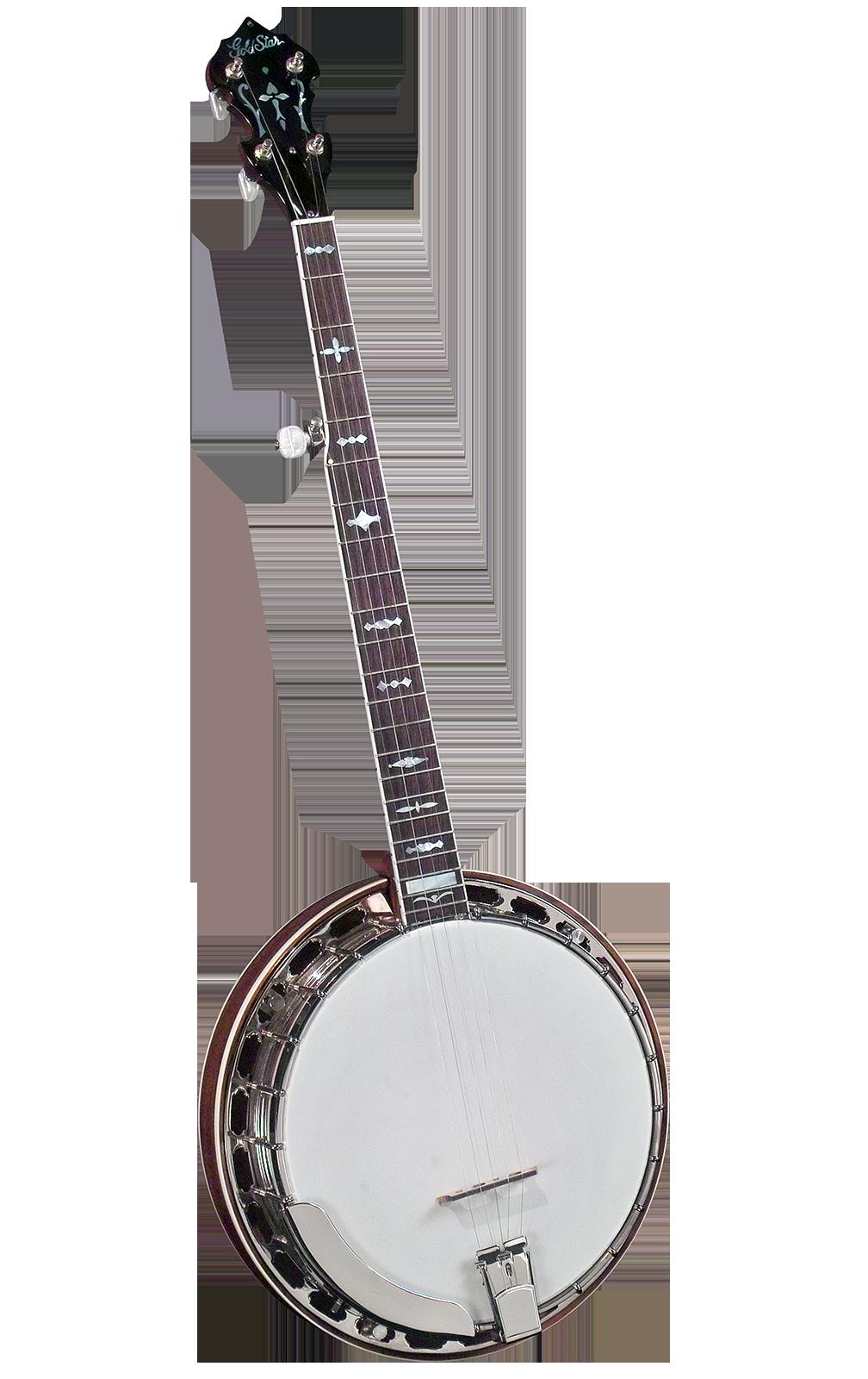 instruments mandolin guitar. Banjo clipart string instrument