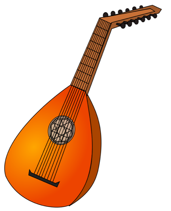 Of cellos violins and. Cello clipart stringed instruments