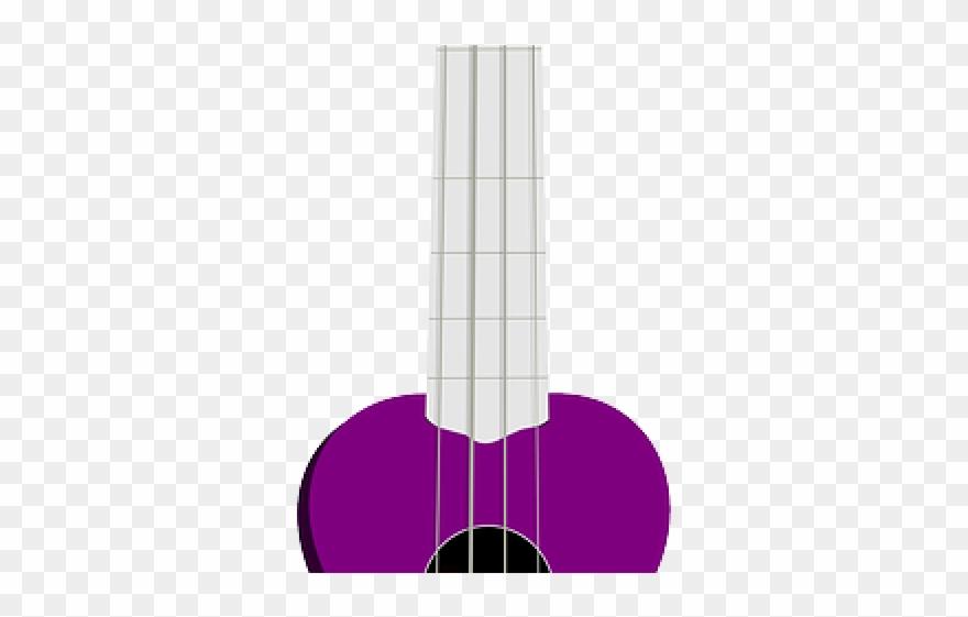 Guitar png download . Banjo clipart ukulele