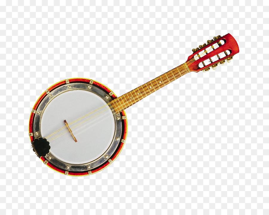 Banjo clipart ukulele. Musical instruments uke guitar