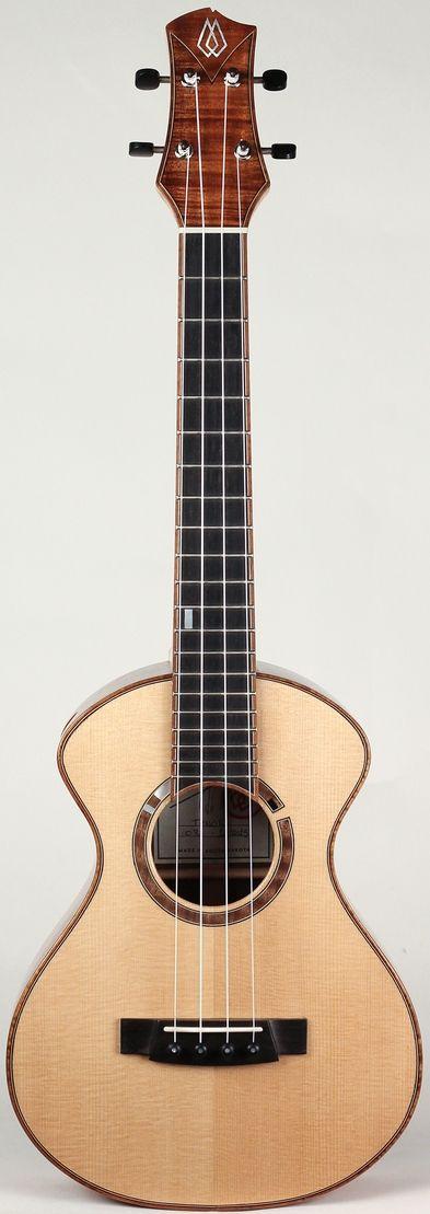 best uke images. Banjo clipart ukulele