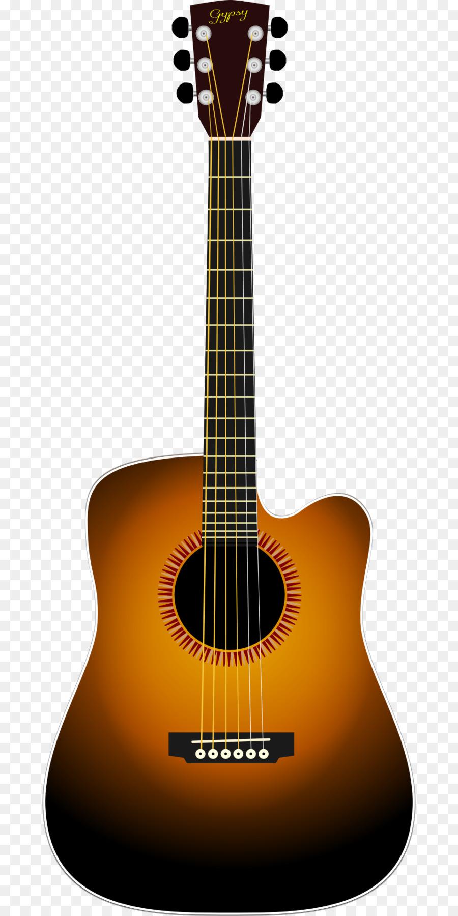 Gibson flying v guitar. Banjo clipart ukulele