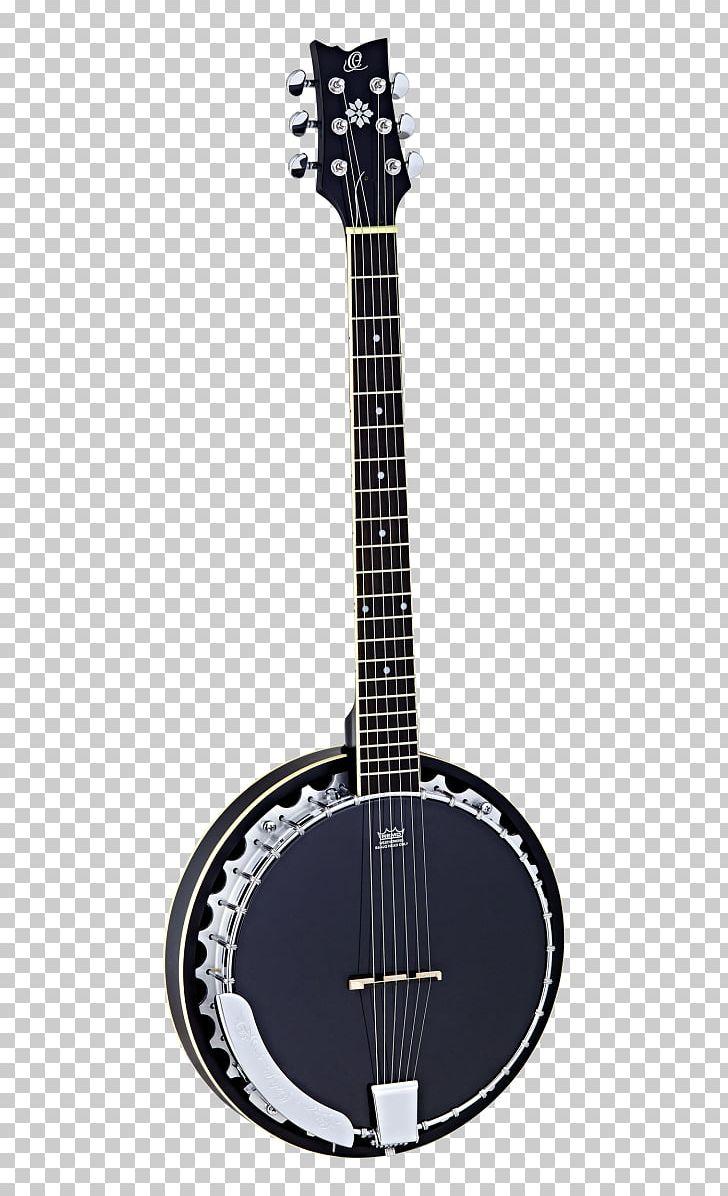 Banjo clipart ukulele. Guitar acoustic uke png