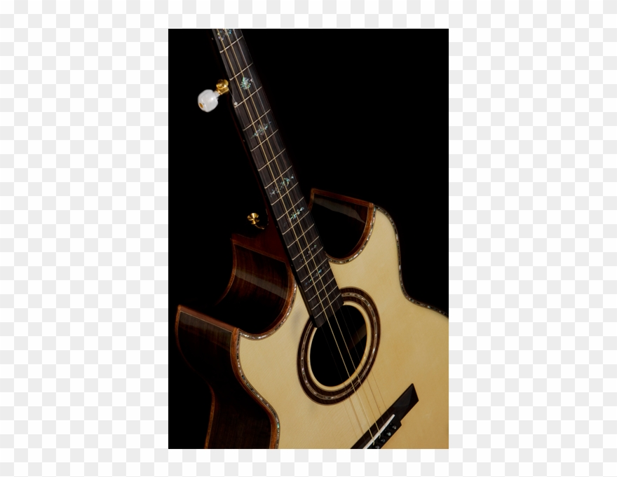 Banjo clipart western guitar. Doc fossey for the