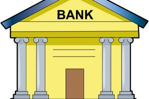 Bank clipart.  collection of images