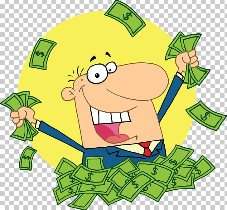 Money cartoon png animation. Bank clipart animated