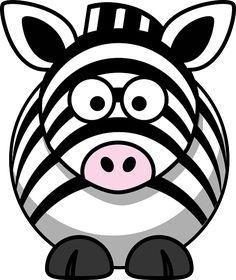 Bank clipart animated. Cartoon free pig piggie