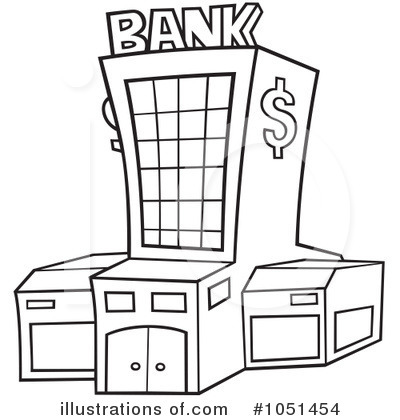 Bank clipart animated. Clipartmonk free clip art
