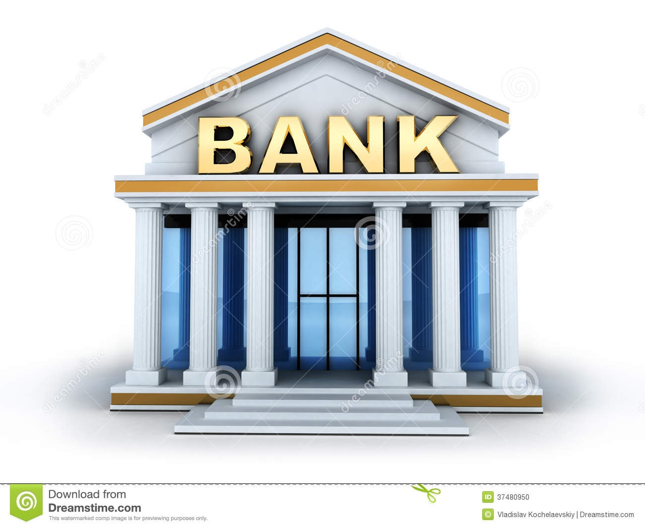 Bank clipart animated. Banking cliparts group national