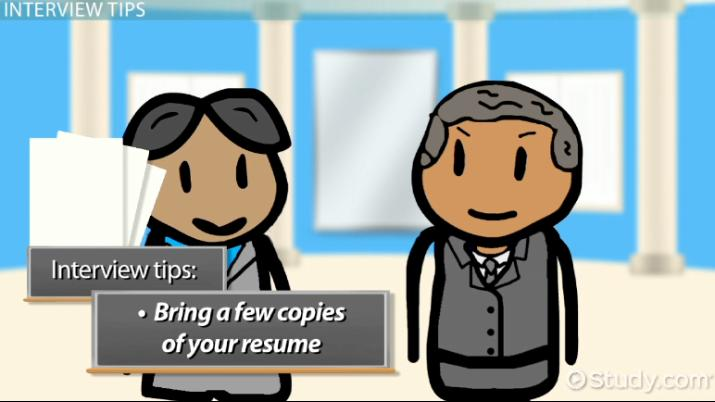 Teller interview tips with. Cashier clipart bank employee