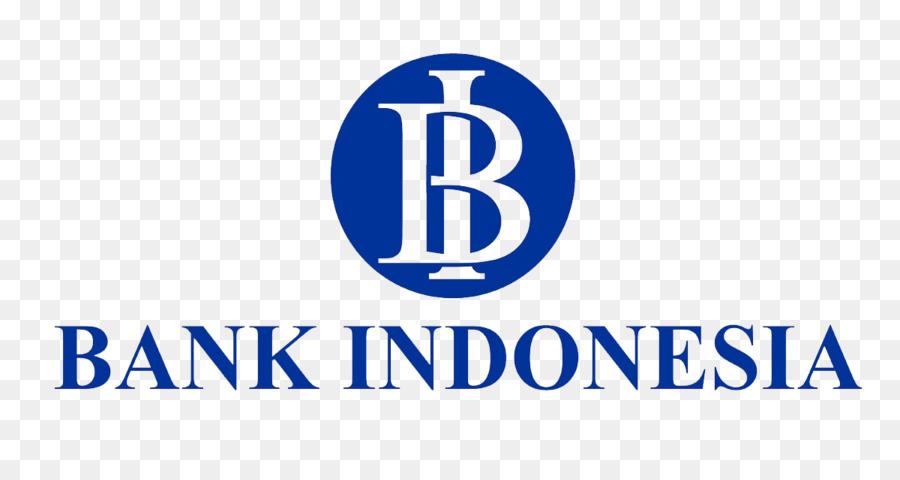 bank clipart bank logo 8