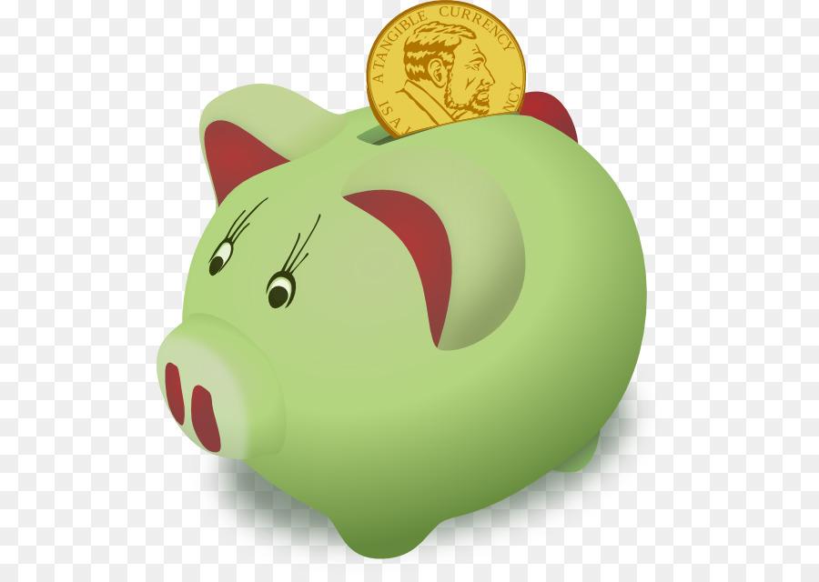 Bank clipart bank money. Saving clip art piggy