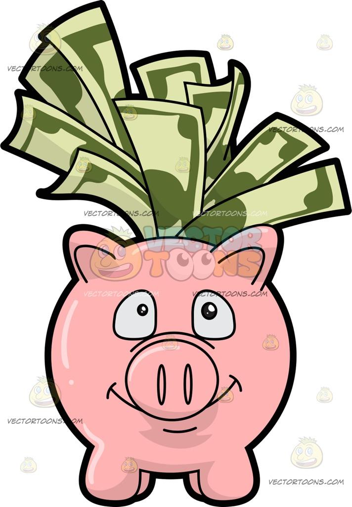 Banking free download best. Banker clipart money