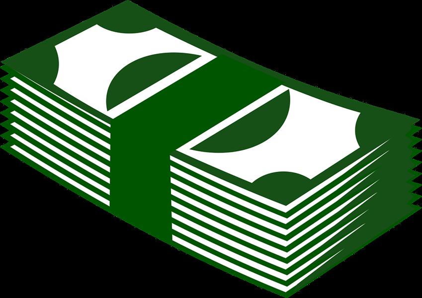 Bank clipart bank sign. Horizon slicer branch banking