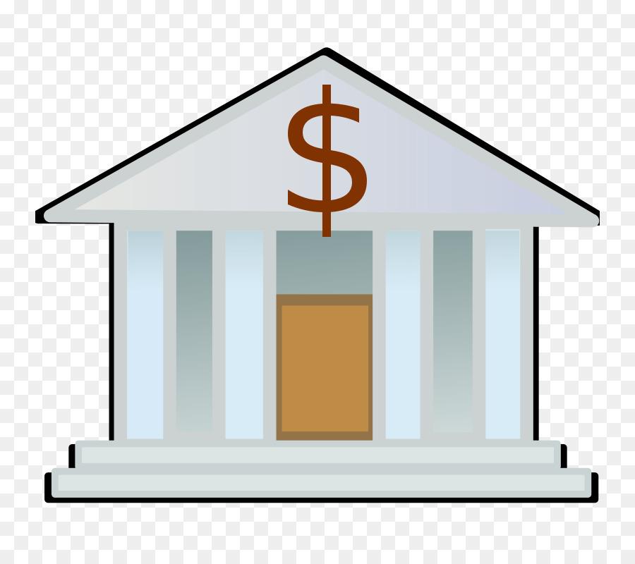 Bank clipart bank teller. Piggy clip art images