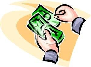 Interview questions for tellers. Bank clipart bank teller