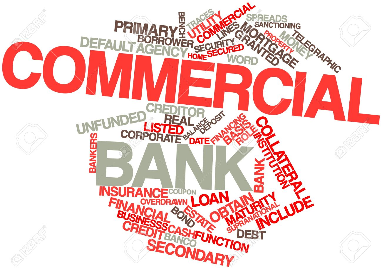 Bank clipart banking. Greater competition coming to