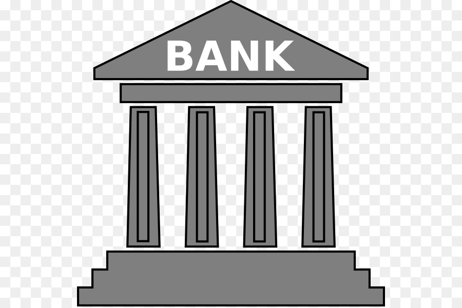 Bank clipart banking. National free clip art