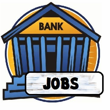 Bank clipart banking industry. Why did you choose
