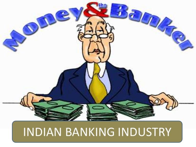 Indianbankingindustryppt phpapp thumbnail jpg. Bank clipart banking industry