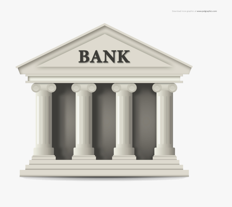 Transparent background bitcoin . Bank clipart banking industry