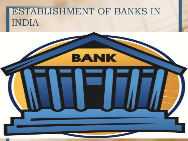 Bank clipart banking industry. Indian system and its