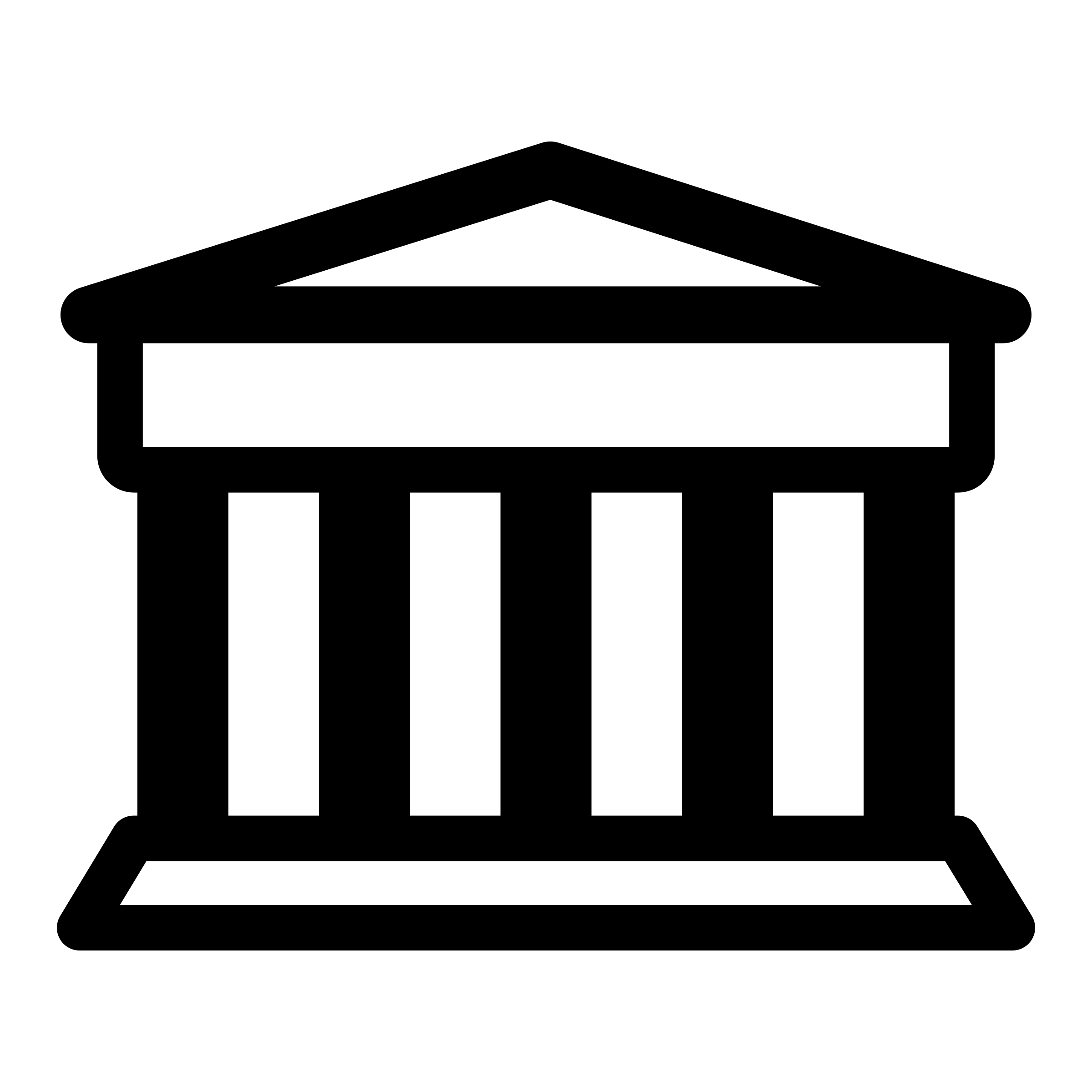 Bank letters format clip. Courthouse clipart black and white