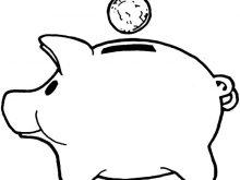 Bank clipart cute. Piggy panda free images