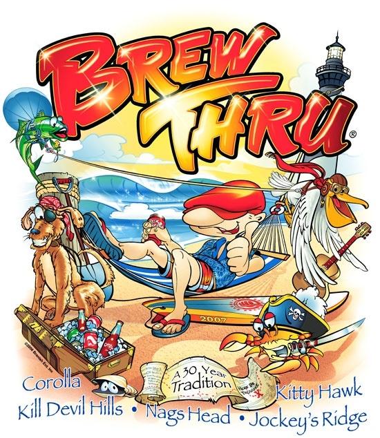 Bank clipart drive thru.  best brew designs