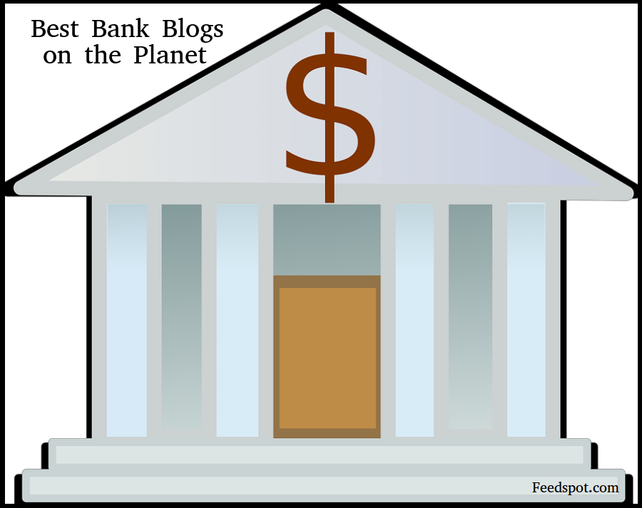 Bank clipart financial institution. Top blogs and websites