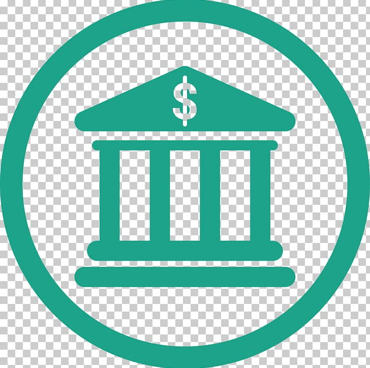 Free banking branch png. Bank clipart financial institution