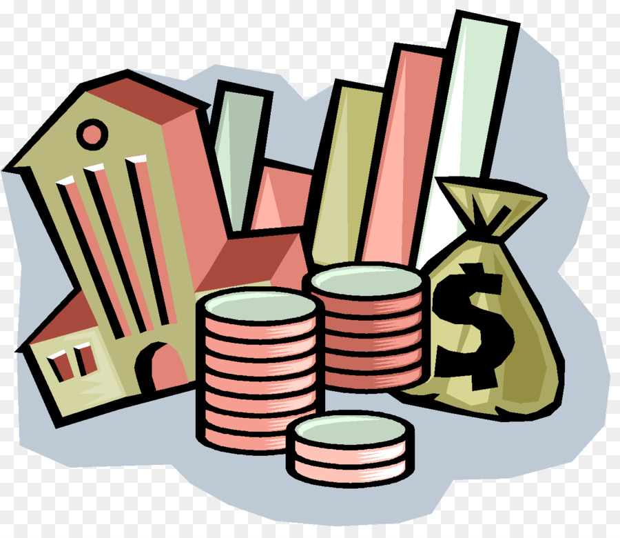 Non nonbank finance money. Bank clipart financial institution