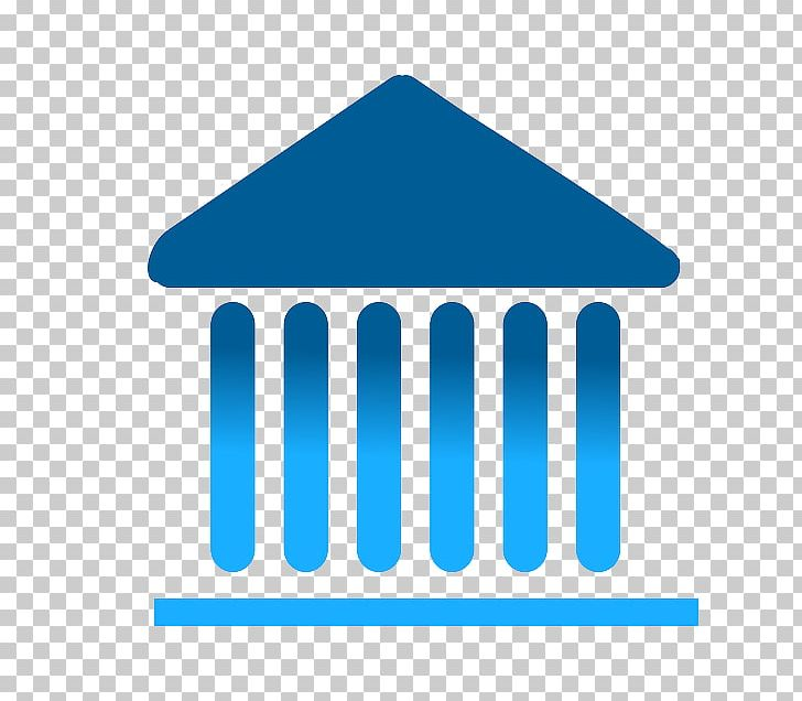 Bank clipart financial institution. Finance png accounting