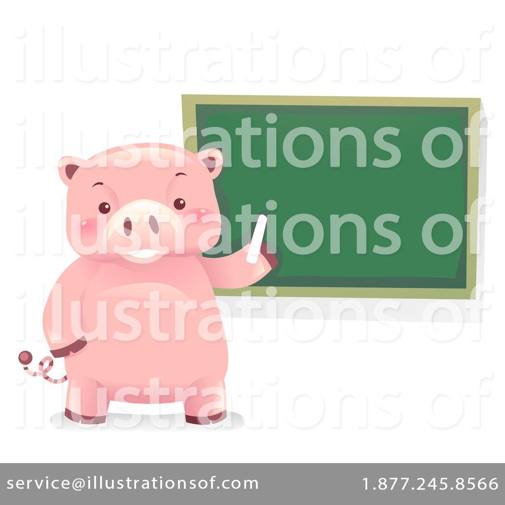 Bank clipart illustration. Piggy by bnp design