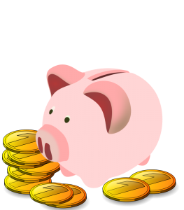 Piggy free collection download. Bank clipart illustration