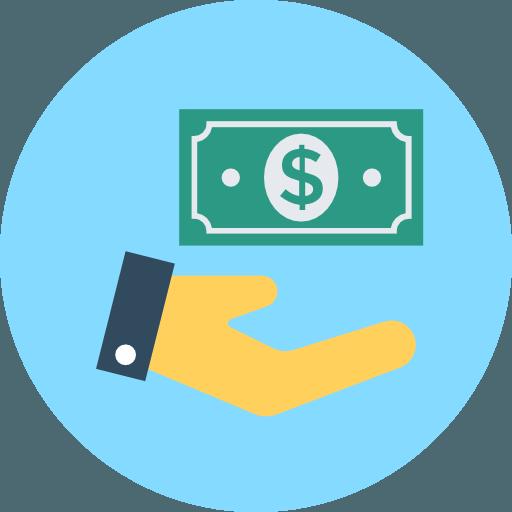 Banker clipart investment banker.  banking report key