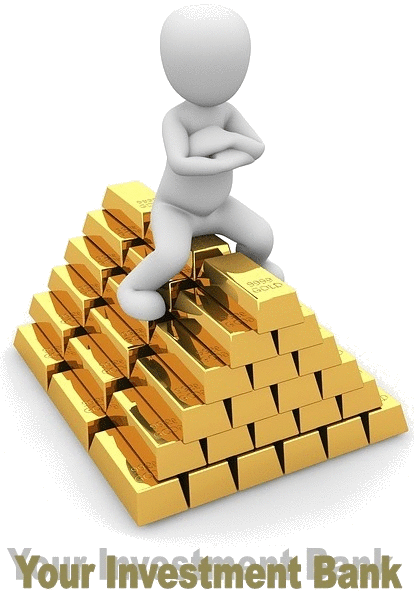 What is banking and. Banker clipart investment banker