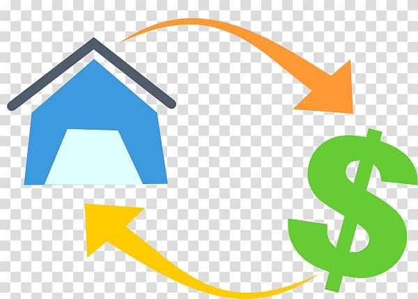 Loan officer transparent background. Bank clipart lender