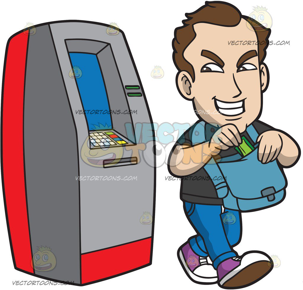 Free on dumielauxepices net. Bank clipart male