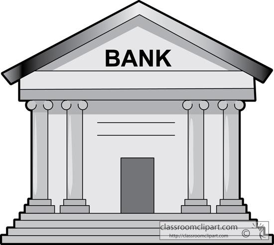 Banker clipart transparent background. Bank panda free images