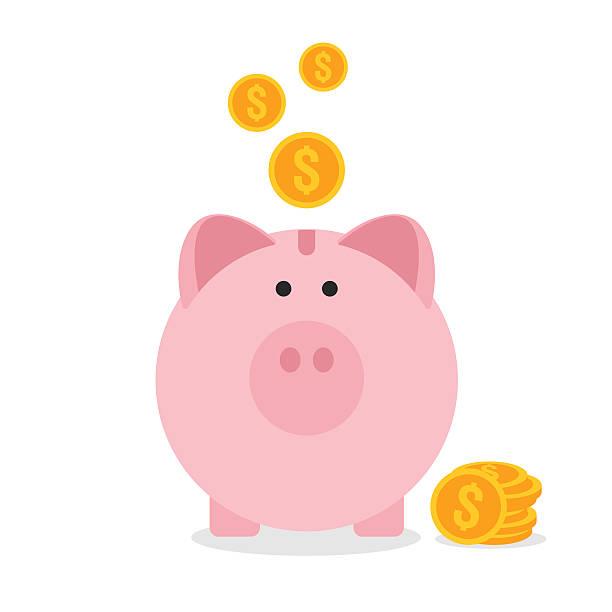 Bank clipart savings bank.  collection of high