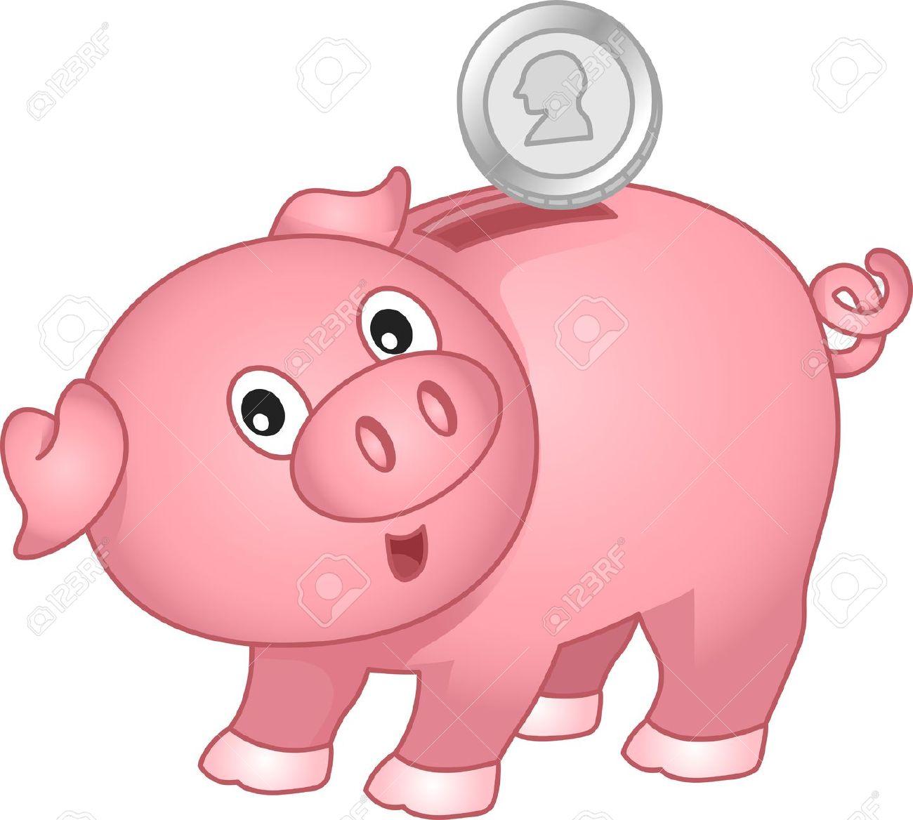 Hbcu money s top. Bank clipart school