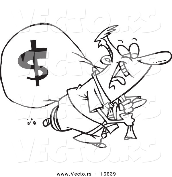 Drawing at getdrawings com. Bank clipart sketch
