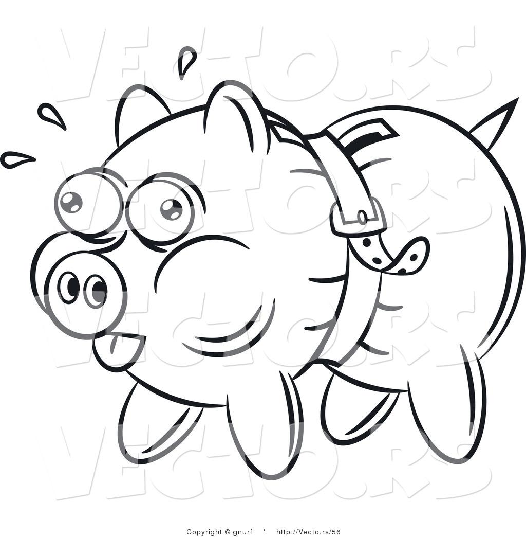 Bank clipart sketch. Drawing at getdrawings com