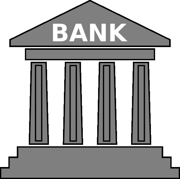 Bank png images free. Banker clipart transparent background
