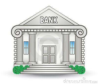 Bank clipart. Best of the clipground