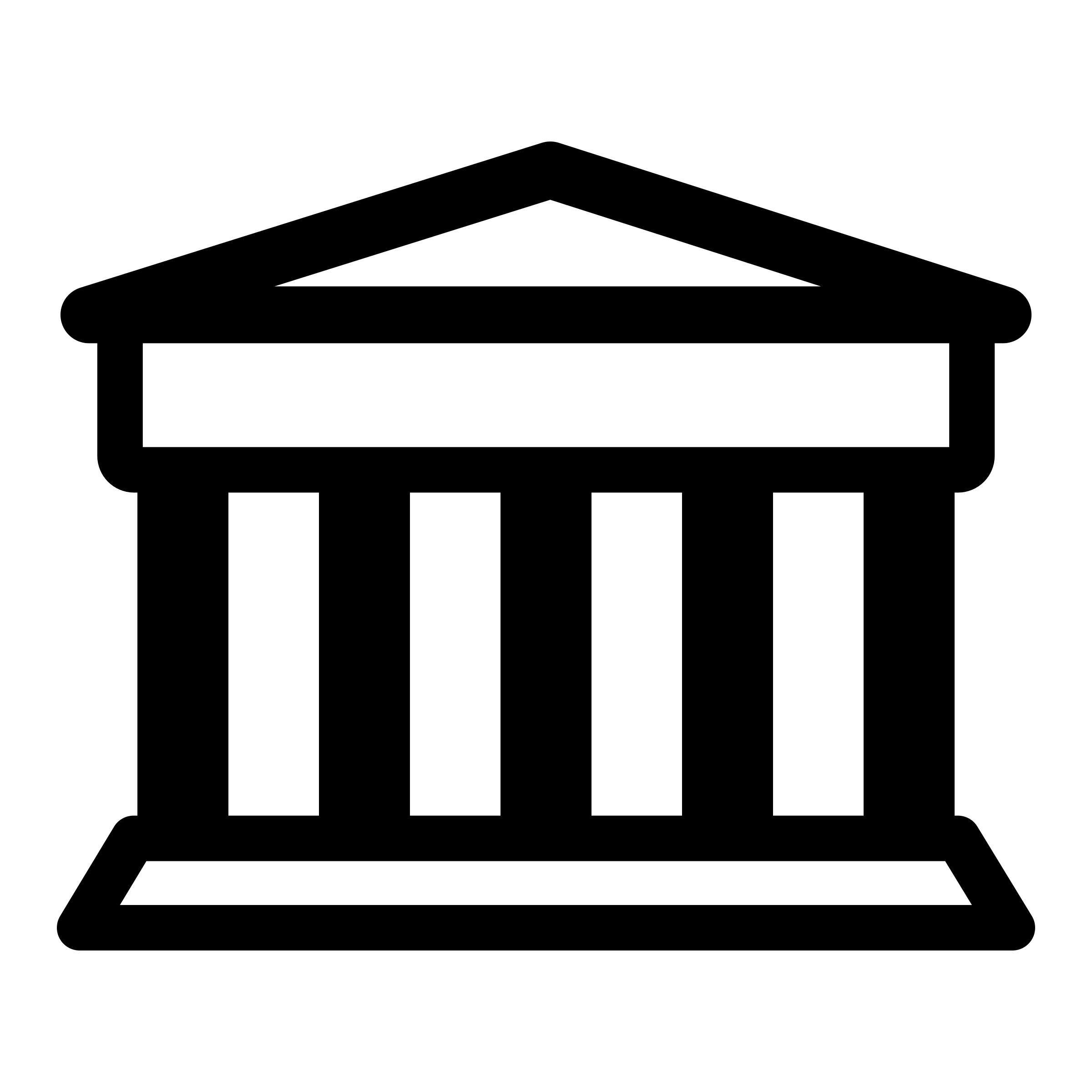 Banker clipart bank. Mono icons png free