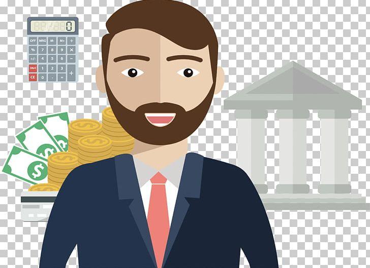 U cu bb e. Banker clipart bank